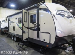 New 2018 Cruiser RV Shadow Cruiser SC 280 QBS available in Murray, Utah