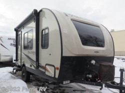 New 2018  Forest River  Palomini 160 RB by Forest River from Parris RV in Murray, UT