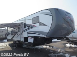 New 2017  Pacific Coachworks Powerlite Next Level 3213 by Pacific Coachworks from Parris RV in Murray, UT
