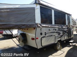 New 2018  Forest River Rockwood Tent Camper High Wall HW277 by Forest River from Parris RV in Murray, UT