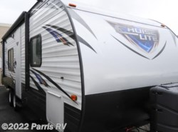 New 2018  Forest River Salem Cruise Lite 261BHXL by Forest River from Parris RV in Murray, UT
