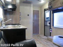 New 2018  Pacific Coachworks Powerlite FS 22FS by Pacific Coachworks from Parris RV in Murray, UT