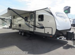 New 2018  Cruiser RV Shadow Cruiser SC 279DBS by Cruiser RV from Parris RV in Murray, UT