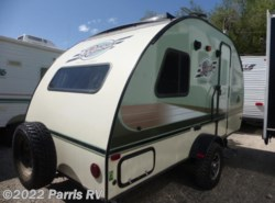 Used 2016  Forest River R-Pod RP-172 by Forest River from Parris RV in Murray, UT