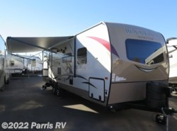 New 2018  Forest River Rockwood Ultra Lite Travel Trailers 2706WS by Forest River from Parris RV in Murray, UT