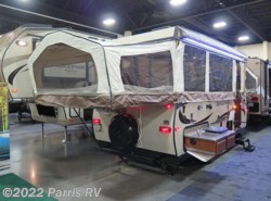 New 2018  Forest River Rockwood Tent High Wall Series HW277 by Forest River from Parris RV in Murray, UT