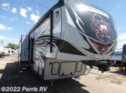 New 2017  Winnebago Scorpion 4014 by Winnebago from Parris RV in Murray, UT