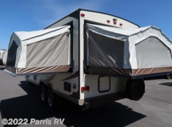 New 2018  Forest River Rockwood Roo 183 by Forest River from Parris RV in Murray, UT
