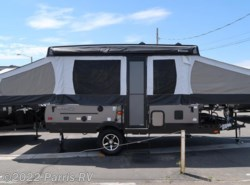 New 2018  Forest River Rockwood Extreme Sports Package 2280BHESP by Forest River from Parris RV in Murray, UT