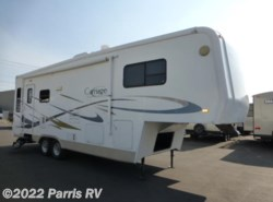 Used 2005 Carriage  30RLS available in Murray, Utah