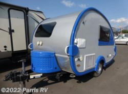 Used 2013  Miscellaneous  T@B U U  by Miscellaneous from Parris RV in Murray, UT