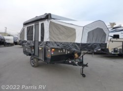 New 2018  Forest River Rockwood Extreme Sports Package 1970ESP by Forest River from Parris RV in Murray, UT