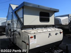 New 2018  Forest River Rockwood Hard Side Pop-Up High Wall series A214HW by Forest River from Parris RV in Murray, UT