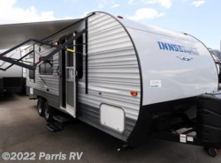 New 2018  Gulf Stream Innsbruck Lite Ultra-Lite 248BH by Gulf Stream from Parris RV in Murray, UT