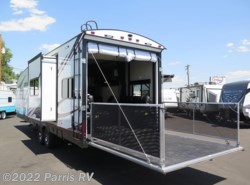 New 2018  Cruiser RV Stryker ST 2916 by Cruiser RV from Parris RV in Murray, UT