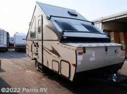New 2018  Forest River Rockwood Hard Side Pop-Up High Wall series A212HW by Forest River from Parris RV in Murray, UT