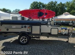 New 2018  Forest River Rockwood Extreme Sports Package 1910ESP by Forest River from Parris RV in Murray, UT