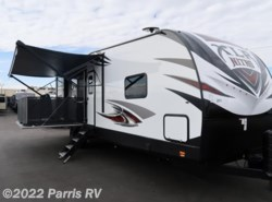 New 2018  Forest River XLR Nitro 29KW by Forest River from Parris RV in Murray, UT