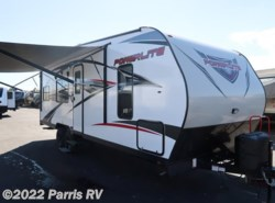 New 2018  Pacific Coachworks Powerlite 24FS by Pacific Coachworks from Parris RV in Murray, UT