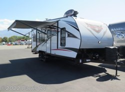 New 2018  Pacific Coachworks Powerlite 22FS by Pacific Coachworks from Parris RV in Murray, UT