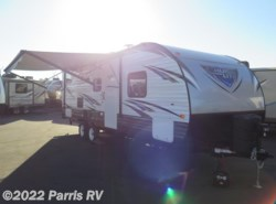New 2018  Forest River Salem Cruise Lite 241BHXL by Forest River from Parris RV in Murray, UT