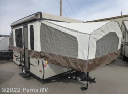 New 2018  Forest River Rockwood Tent Freedom Series 1980 by Forest River from Parris RV in Murray, UT