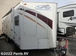 Used 2008  R-Vision  26KRV by R-Vision from Parris RV in Murray, UT