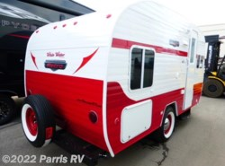 New 2018  Riverside RV Retro 166 by Riverside RV from Parris RV in Murray, UT