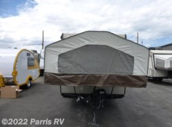 New 2018  Forest River Rockwood Tent Freedom 2280 by Forest River from Parris RV in Murray, UT