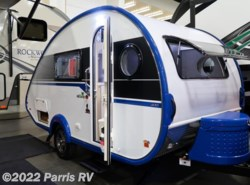 New 2018  Pleasant Valley  400 by Pleasant Valley from Parris RV in Murray, UT