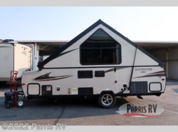 New 2018  Forest River Rockwood Hard Side High Wall Series A212HW by Forest River from Parris RV in Murray, UT