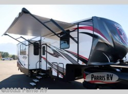New 2018  Cruiser RV Stryker STF-3513 by Cruiser RV from Parris RV in Murray, UT