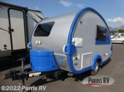 Used 2013  Little Guy  TAB U by Little Guy from Parris RV in Murray, UT