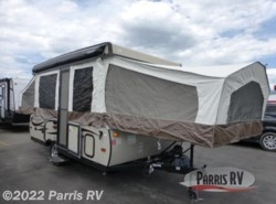 New 2018  Forest River Rockwood Freedom Series 2280 by Forest River from Parris RV in Murray, UT