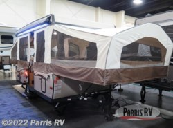 New 2018  Forest River Rockwood Freedom Series 2318G by Forest River from Parris RV in Murray, UT