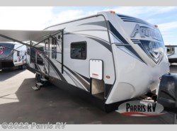 New 2019  Eclipse Attitude Wide Lite 2814GS by Eclipse from Parris RV in Murray, UT