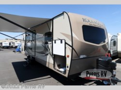 New 2018  Forest River Rockwood Ultra Lite 2902WS by Forest River from Parris RV in Murray, UT