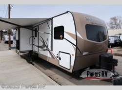 New 2018  Forest River Rockwood Ultra Lite 2707WS by Forest River from Parris RV in Murray, UT
