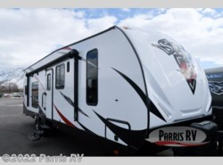 Used 2016  Cruiser RV Stryker ST-2912 by Cruiser RV from Parris RV in Murray, UT
