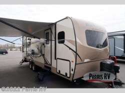 New 2019  Forest River Rockwood Ultra Lite 2604WS by Forest River from Parris RV in Murray, UT