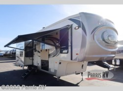 New 2018  Palomino Columbus Compass 298RLC by Palomino from Parris RV in Murray, UT