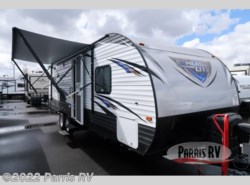New 2019  Forest River Salem Cruise Lite 241RLXL by Forest River from Parris RV in Murray, UT
