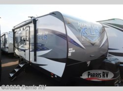 New 2019 Forest River XLR Hyper Lite 19HFS available in Murray, Utah