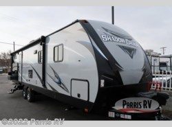 New 2019  Cruiser RV Shadow Cruiser 277BHS by Cruiser RV from Parris RV in Murray, UT