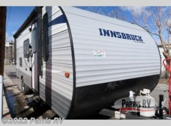 New 2019  Gulf Stream Innsbruck Lite Super Lite 199RK by Gulf Stream from Parris RV in Murray, UT