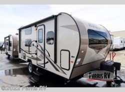 New 2019  Forest River Rockwood Mini Lite 1905BH by Forest River from Parris RV in Murray, UT