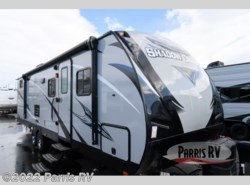 New 2019  Cruiser RV Shadow Cruiser 280QBS by Cruiser RV from Parris RV in Murray, UT