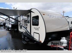 New 2019  Forest River Sonoma 167BH by Forest River from Parris RV in Murray, UT