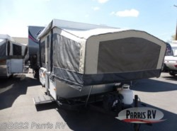 Used 2014  Starcraft Comet 1021 by Starcraft from Parris RV in Murray, UT