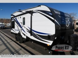 New 2019  Forest River Sandstorm 181SLC by Forest River from Parris RV in Murray, UT